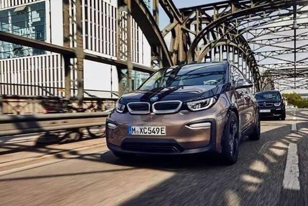 自主对拼外资,2019年这4款纯电动新车谁最值的入手?