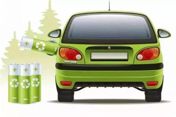 涉水险、自燃险,盗抢险该买吗?新能源车险攻略请收下!