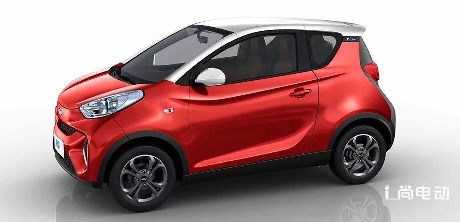 勿以车小而不为,微型电动车从来都是刚性需求