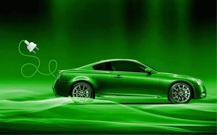 氢燃料电池是终极解决方案?这些电池续航已超1000公里!
