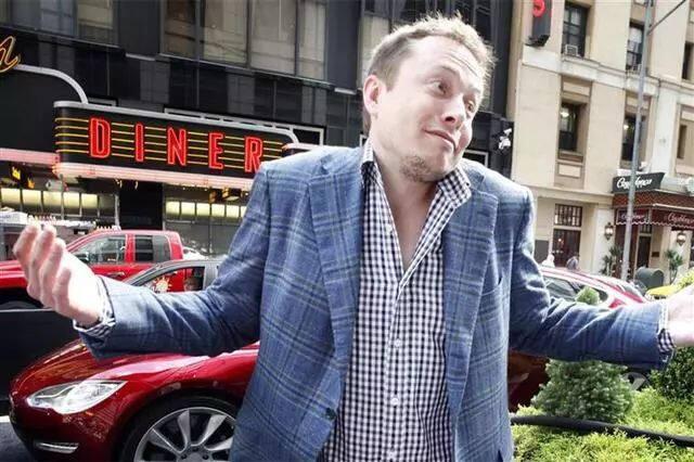 买Model 3可以不限牌?半天后特斯拉就变卦!