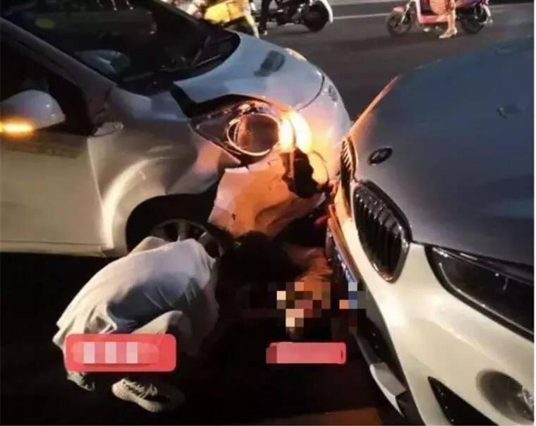 新手驾驶共享汽车致男婴死亡,监管不力只是冰山一角!