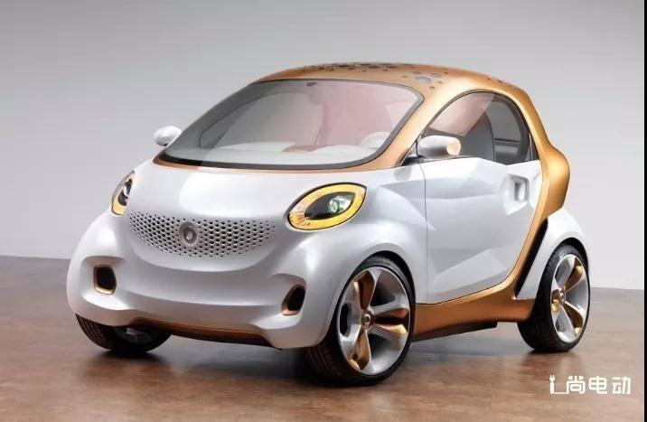 微型电动车成新潮流,但市场前景仍然是个问号