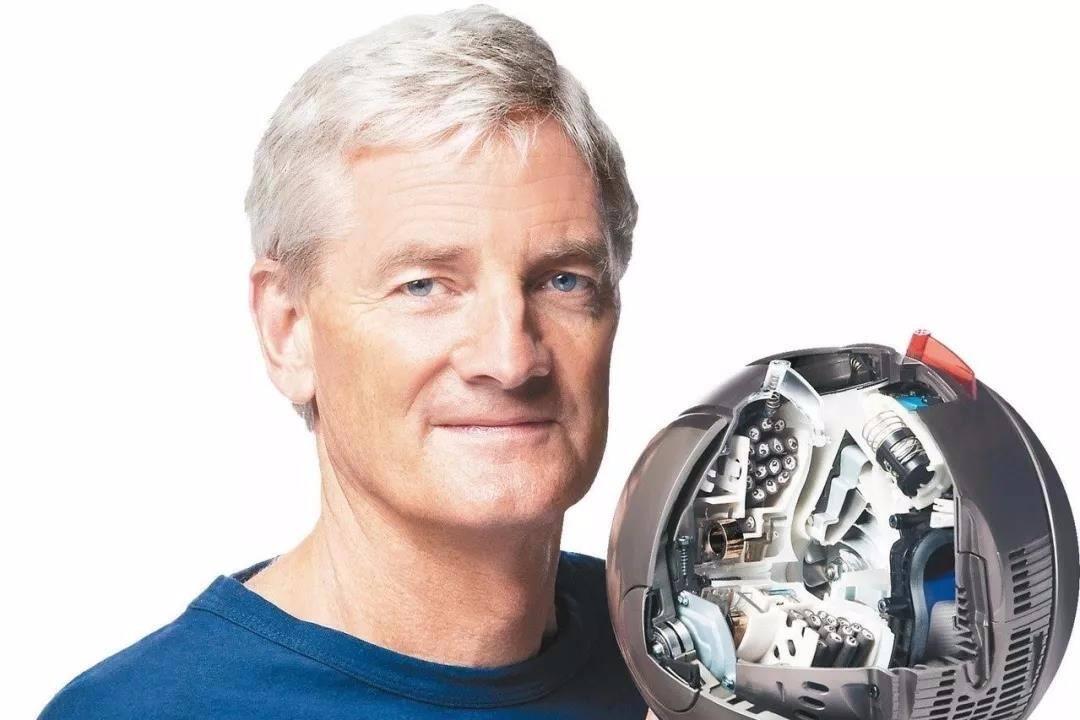 纯电动需求被高估,戴森称造车容易,但赚钱难!