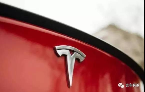 """国产Model 3续航降至445km!特斯拉""""偷工减料""""被逮个正着?"""