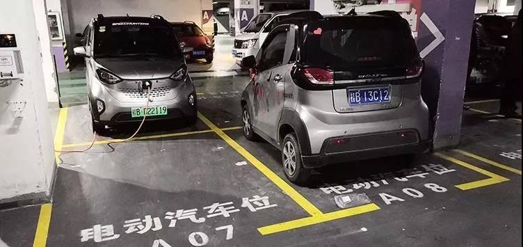 """纯电动车的销量困局,需要""""柳州模式""""来解救"""