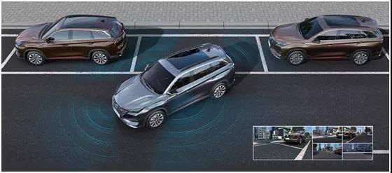 3月销量公布,这款SUV逆势增长376.6%,上市半年卖出10万台