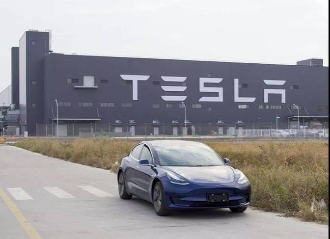 """4月新车销量同比增长4.4%,是真回暖还是""""假高潮""""?"""