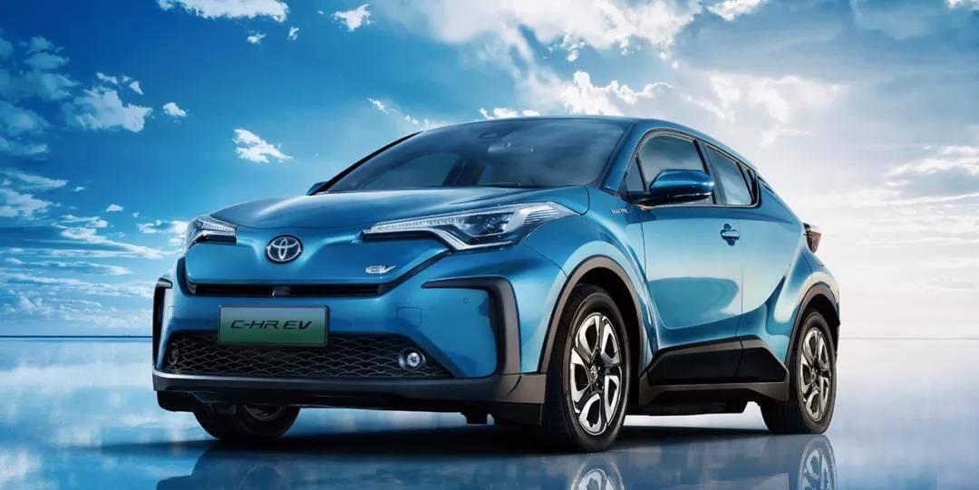 如果我是做纯电的,一定会欢迎丰田BEV的到来