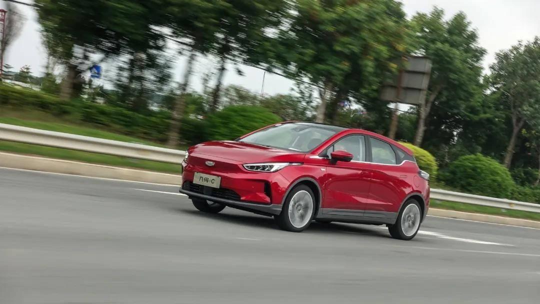 纯电动车,有必要购买高价的豪华品牌吗?
