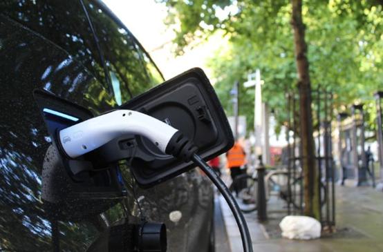 2021年新能源汽车将补贴375亿元